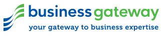 bgateway_logo