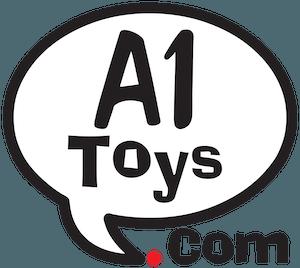 A1_Toys_logo