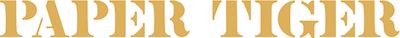 PaperTiger_logo