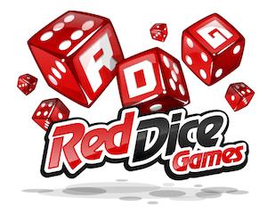 RedDiceGames_logo