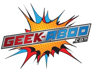 geek-aboo_logo