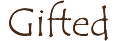 gifted_logo