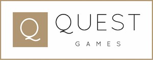 quest_games_logo