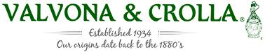 valvonacrolla_logo