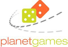 planetgames_logo