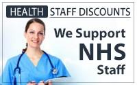 nhs-badge