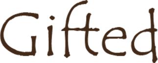 Logo-300px-Web-brown
