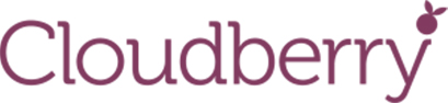 logo-large-300x69