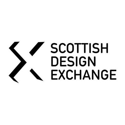 sdx_logo_520_x_520_px