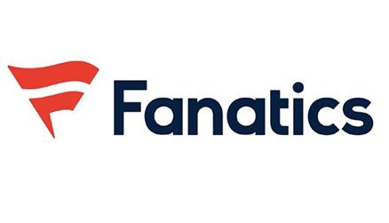 Fanatics-Logo.jpg