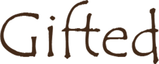 Logo-300px-Web-brown.jpg