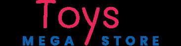 logo@2x-1-1.png